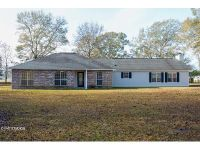 Foreclosure - Hidden Oaks Dr, Carriere MS 39426
