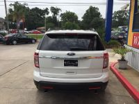 $16,995, 2012 Ford Explorer Used Cars