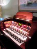 Lowrey Majesty Organ For Sale