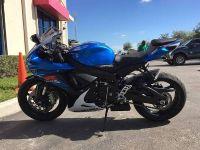 $2,000, Nice SUZUKI GXR for sale