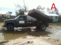 3 DUMP TRUCKS for sale  DIRTcheap  MUST GO NEGOTIABLE bulk