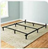 Looking for bed frame