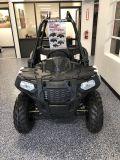2018 Polaris Ace 570 EPS Sport-Utility ATVs Cleveland, TX