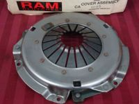 Sell 1983-85 Chevrolet GMC Jeep Ram Pressure Plate CA1905 motorcycle in Marietta, Ohio, United States, for US $30.00