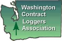 AMERICAN FOREST LANDS Washington Logging Company, Tree Loggers, Timber Buyers Puget Sound