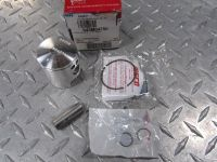 Purchase PR Wiseco Piston : 1986-02 CR80 643M04800 motorcycle in Loma Linda, California, US, for US $74.97