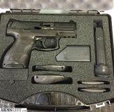For Sale: HK VP9sk VP9 SK 9mm Pistol (NEW)