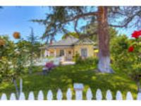 Gorgeous 1904 Queen Anne Cottage Plus Newer Apartment!