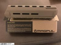 For Sale/Trade: Magpul moe handguard