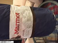 For Sale: Marmot Limestone 6P Tent - New