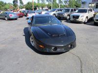 $14,995, Black 1997 Pontiac Firebird $14,995.00 | Call: (888) 522-8045
