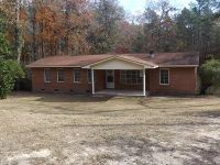 Foreclosure - Olive Heights Rd, Graniteville SC 29829