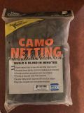 Camp Netting ( build a blind)
