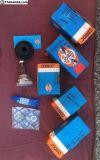 NOS German Rabbit / Jetta CV joint kits