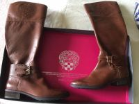 Boots/100% Genuine Leather Knee High by Vince Camuto