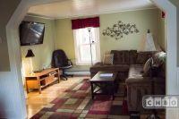 $1500 2 apartment in Bangor