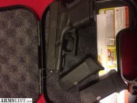 For Sale: Glock 27 Gen 4