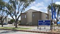 $945 1 apartment in West TX