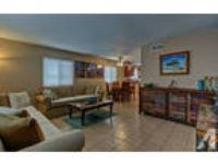 $440000 / 4 BR - 1420ft - 4 BR Townhome - Priced to Sell!