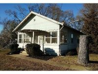 2 Bed 1 Bath Foreclosure Property in Rockford, IL 61109 - Brooke Rd