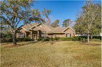 $339,000, 3464 Sq. ft., 586 Thornwood Lane - Ph. 904-673-2308