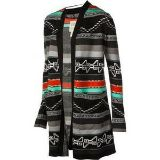 WANTED Billabong Trahlalah Sweater