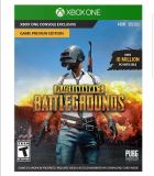 (DIGITAL GAME CODE) FOR XBOX ONE