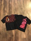 Boys Hurley and Volcom T s size 4t