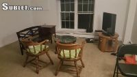 $655 2 apartment in Amherst