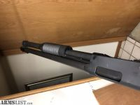 For Sale: Winchester 1300 HOME Defense