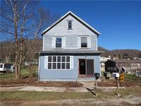 Foreclosure - Weyand Ave, Confluence PA 15424