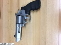 For Sale: Smith & Wesson 44 mag
