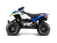 2014 Polaris Phoenix 200 Sport ATVs Lake Havasu City, AZ