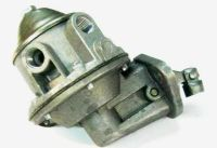 Sell New 1934-1948 Early Ford Fuel Pump Flathead V8 Hot Rod SCTA 1932 USA Made motorcycle in San Dimas, California, US, for US $59.00