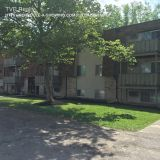 Single-family home Rental - 1450 A West River Rd. N