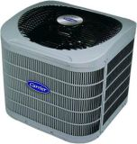 BOYCE HEATING  AIR CONDITIONING...CALL TODAY...NEW CUSTOMER DISCOUNT