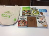 ***REDUCED***BRAND NEW*** Weight Watchers Books***