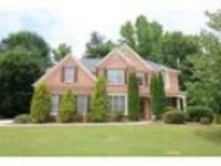 Gorgeous Single Family home in Johns Creek