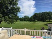 $890, 2br, Comfortable Waukesha 2 Bdrm Upper On Golf Course