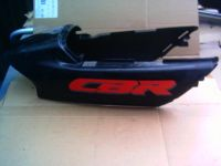 Find 94 ? HONDA CBR 1000 TAIL COWL FAIRING REAR SIDES & BACK BACK FAIRING COWL COVER motorcycle in Broomfield, Colorado, US, for US $59.99