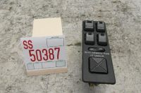 Purchase 1994 SATURN SL2 SEDAN CENTER CONSOLE POWER WINDOW CONTROL SWITCH OEM 12201 motorcycle in Sugar Land, Texas, US, for US $59.99