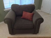 Must sell- moving (White Oak)
