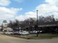 Retail-Commercial for Lease: Courtland Plaza - Retail for lease - EMU Ypsilanti