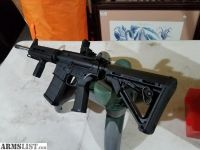 For Sale: Palmetto state armory ar-10