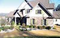 G & P Concrete - Decorative Concrete Experts