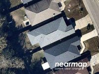 Preforeclosure Property in Pensacola, FL 32534 - Senegal Dr