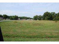 Foreclosure - St & Us Hwy 161, Jacksonville AR 72076