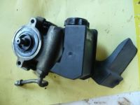 Buy 2005 CHEVY CAVALIER Power Steering Pump/motor motorcycle in Katy, Texas, United States, for US $35.00