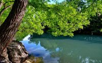 Awesome Guadalupe River Rental - Available for Memorial Day New Braunfels