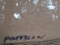 Purchase 1964-77 Volkswagen Beetle 2 Dr Sedan 111/ 113 Clear German Windshield $200! motorcycle in Andover, Massachusetts, United States, for US $200.00